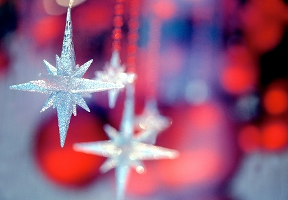 christmas_image01.jpg