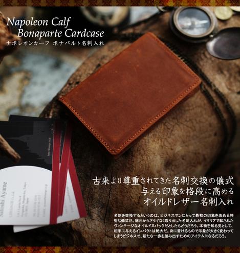 napoleoncalf_bonapartecardcase.jpg