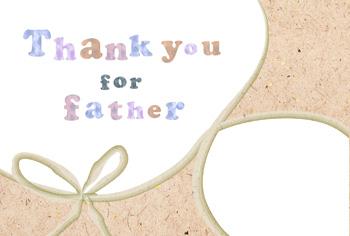 fathersday2012.jpg