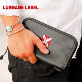 luggagelabel_liner01.jpg
