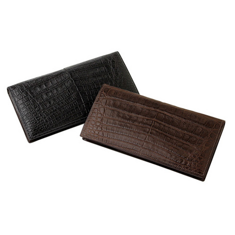ishiwanicollection_wallet01.jpg
