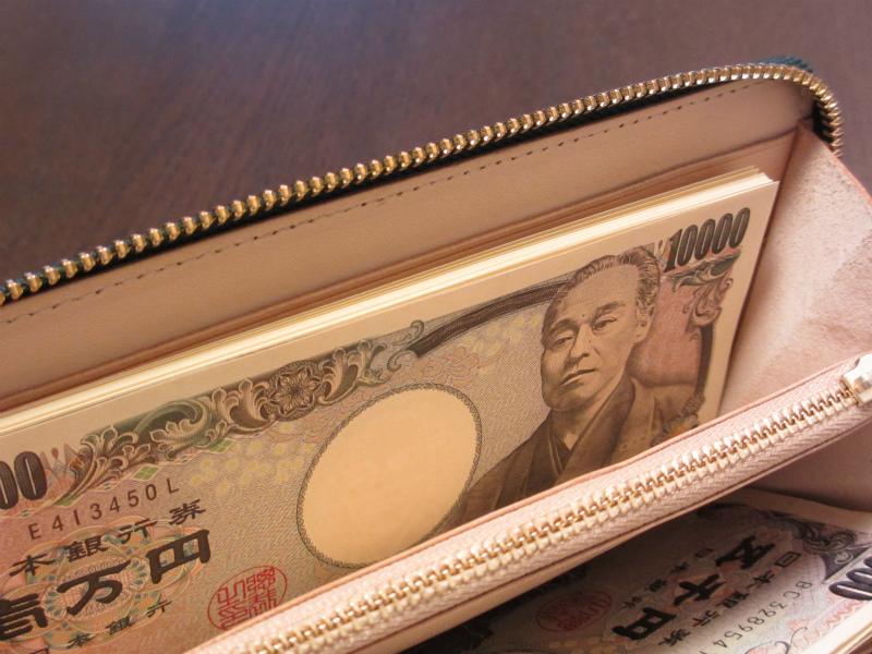 http://menz-wallets.shiawase-life.net/img/bridle/bridle_grand24.jpg