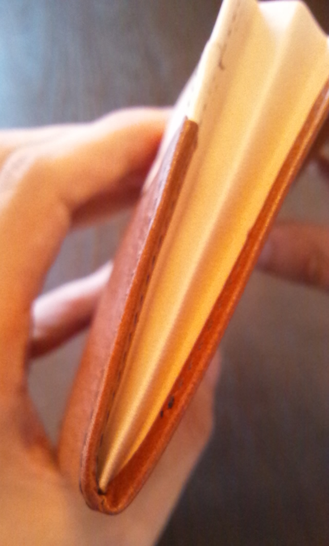 http://menz-wallets.shiawase-life.net/img/coco09.jpg
