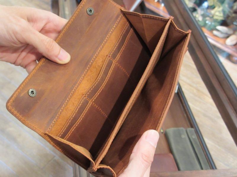 http://menz-wallets.shiawase-life.net/img/cocoshop/cocoshop027.jpg