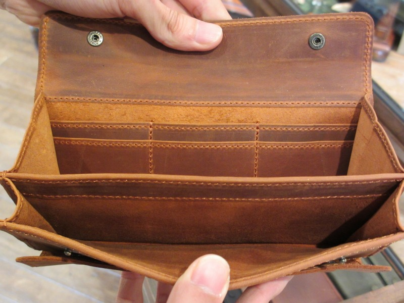 http://menz-wallets.shiawase-life.net/img/cocoshop/cocoshop028.jpg
