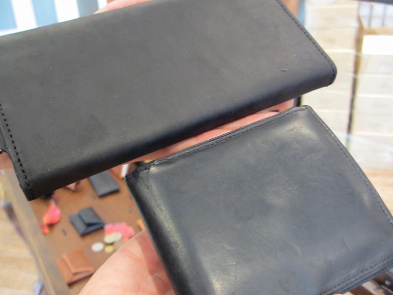 http://menz-wallets.shiawase-life.net/img/cocoshop/cocoshop033.jpg