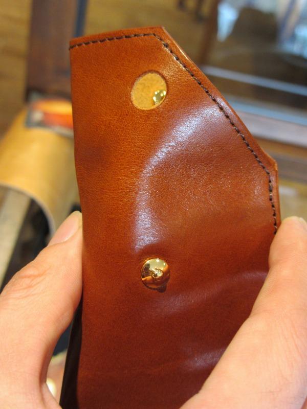 http://menz-wallets.shiawase-life.net/img/cocoshop/cocoshop044.jpg