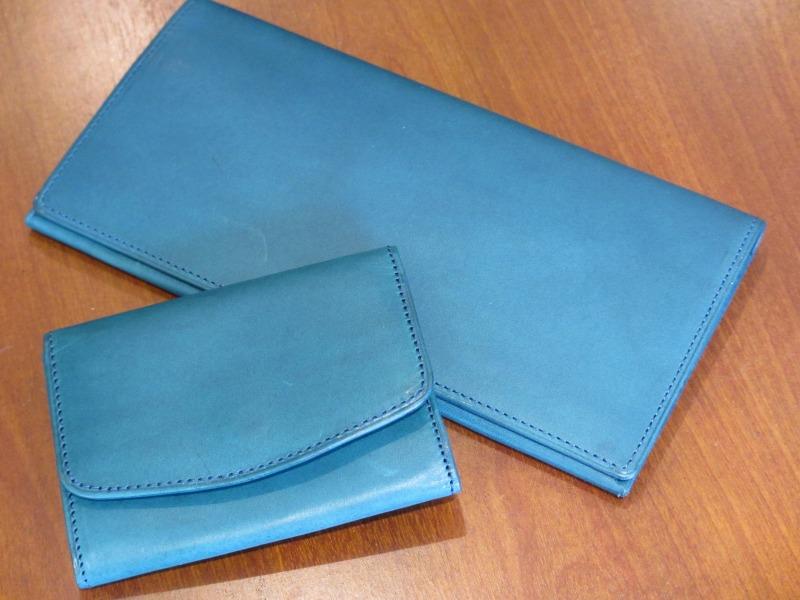 http://menz-wallets.shiawase-life.net/img/cocoshop/cocoshop048.jpg