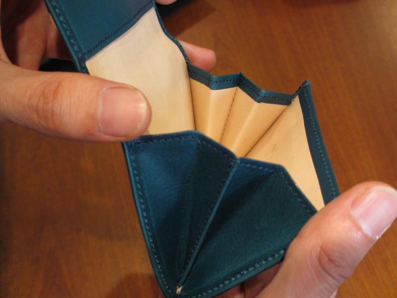 http://menz-wallets.shiawase-life.net/img/cocoshop/cocoshop057.jpg