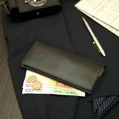 ジャッポーネ本格長財布