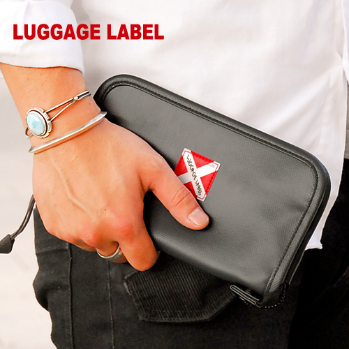 http://menz-wallets.shiawase-life.net/img/luggagelabel_liner01.jpg
